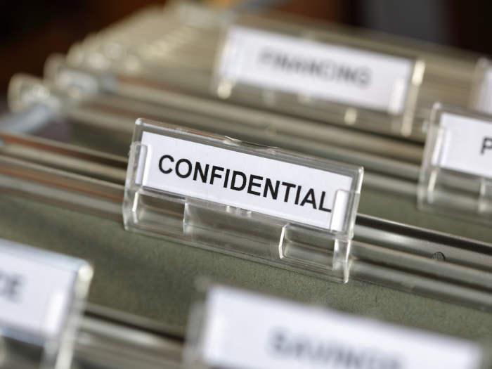 La solución del consorcio de blockchain suizo garantiza la confidencialidad en las transacciones