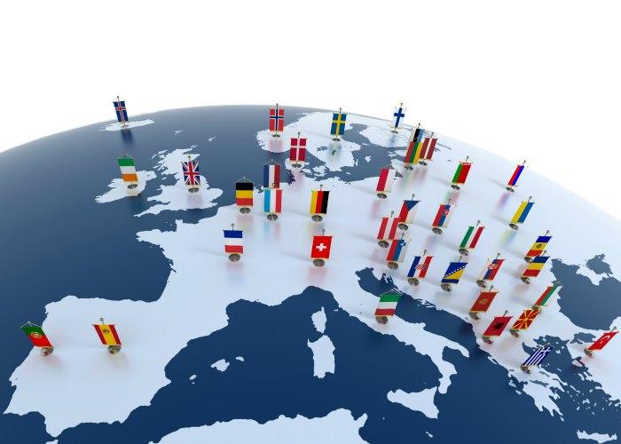facebook-europa-licencia-bancaria