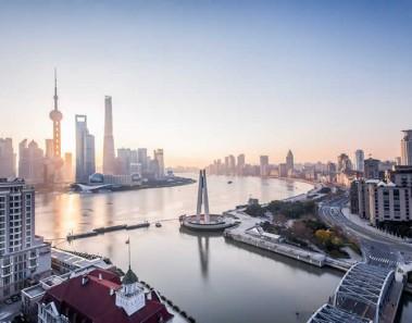 Juzhen Financials presentará una nueva blockchain para bancos en 2017