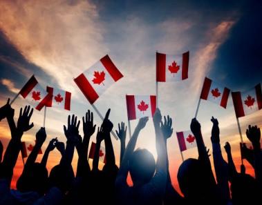Canadá se hace fuerte en el ecosistema FinTech