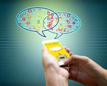 Los chatbots en el sector bancario