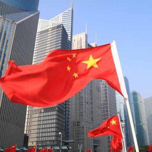 Duro golpe a las casas de cambio de Bitcoin en China