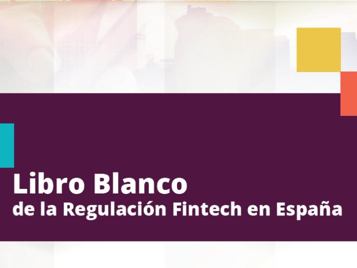 libro-blanco-regulacion-fintech-espana