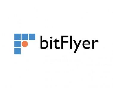Los principales bancos japoneses invierten bitFlyer, la mayor casa de cambio de bitcoins de Japón