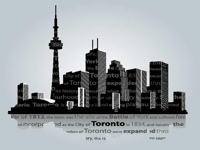 Toronto, cuarto centro neurálgico en FinTech a nivel mundial