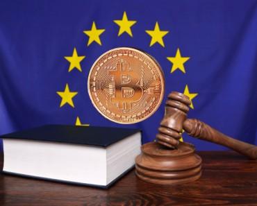 Gran avance en la regulación de Bitcoin en Polonia