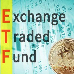 La SEC rechaza el fondo de los hermanos Winklevoss y el precio del bitcoin cae