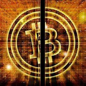 Las casas de cambio se pronuncian ante un posible hard fork en Bitcoin