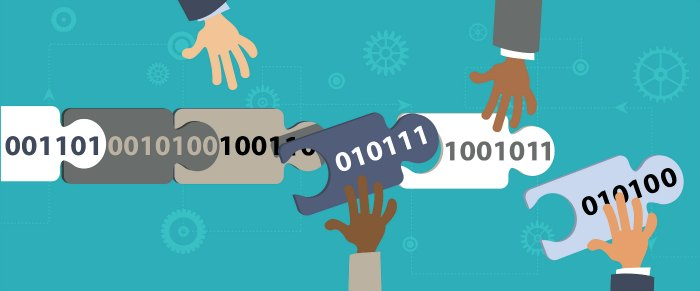 cadena-bloques-blockchain