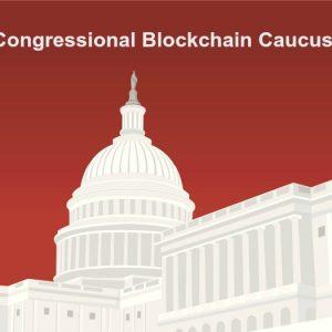blockchain-congreso-eeuu