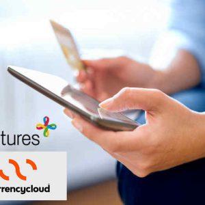 Primera inversión de Google Ventures en una fintech europea