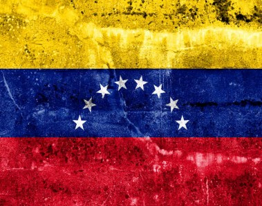 Bitcoin emerge como activo refugio en Venezuela