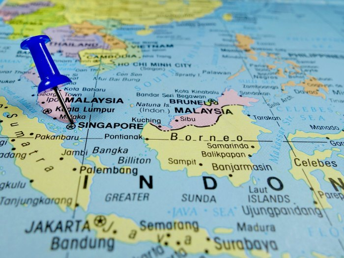 fintech-indonesia-singapur
