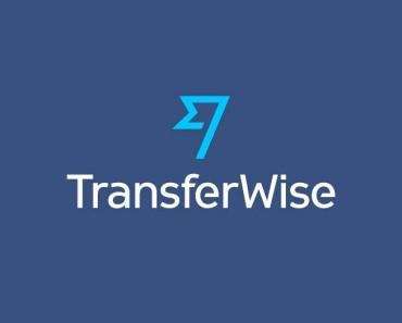 Seis años después de su fundación, Transferwise ya es rentable
