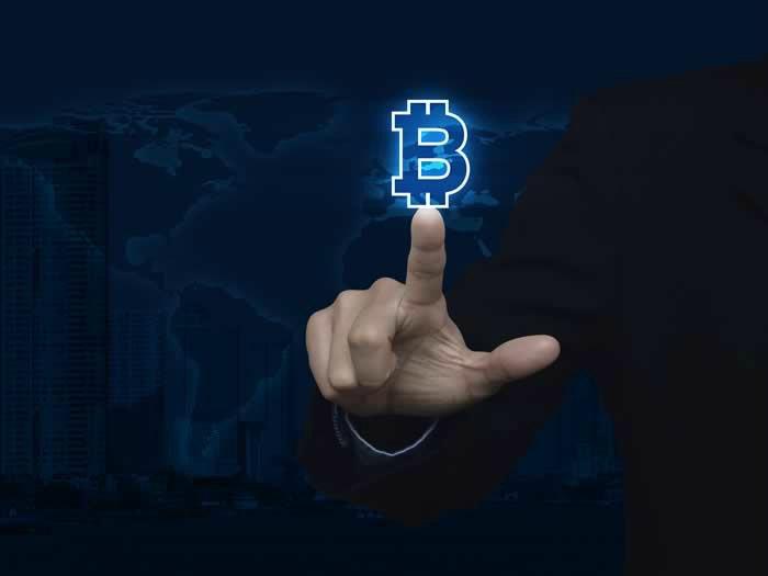 Principales motivos de la espectacular subida de Bitcoin