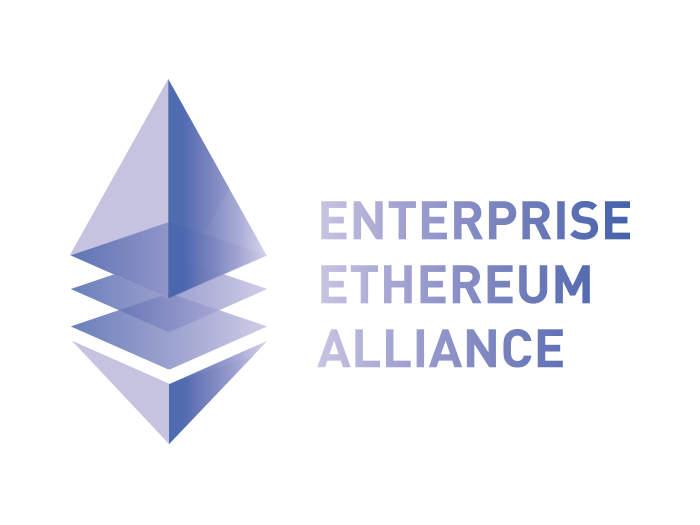 La Enterprise Ethereum Alliance incorpora 86 nuevos miembros