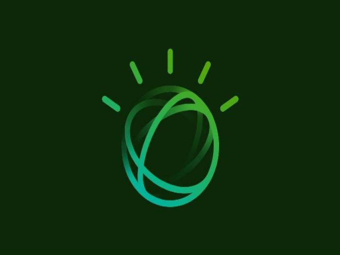 IBM lanza a Watson en Wall Street