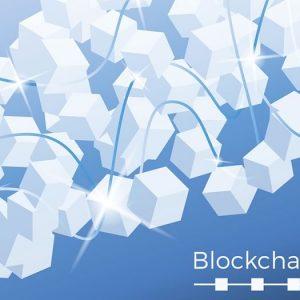 Se crean los dos primeros consorcios blockchain en España