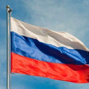 Rusia desarrollará su propia criptomoneda