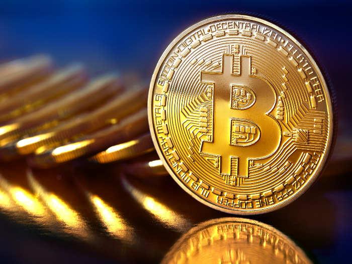 Vinny Lingham predijo en 2014 el precio actual de Bitcoin