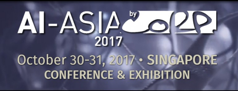 AI Asia 2017