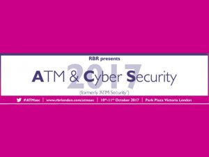 atm-cyber-security-2017
