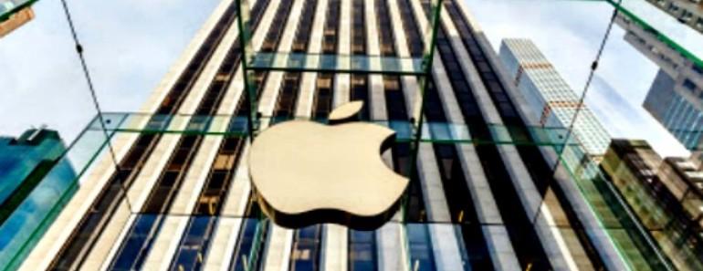 El enfrentamiento entre Apple y los bancos australianos continúa con el veto a Westpac Keyboard