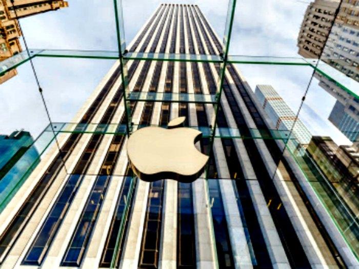 El enfrentamiento de Apple con los bancos australianos continúa: veto a Westpac Keyboard