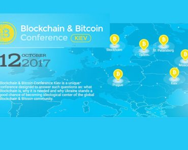 blockchain-bitcoin-conference-kiev-2017