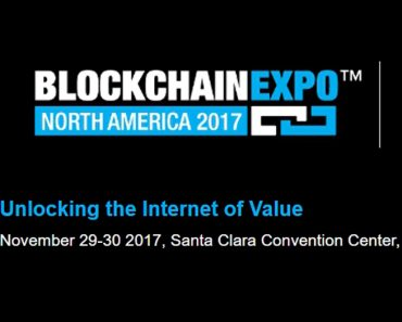 blockchain-expo-north-america-2017