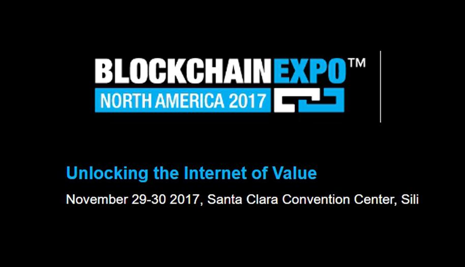 blockchain-expo-north-america-2017