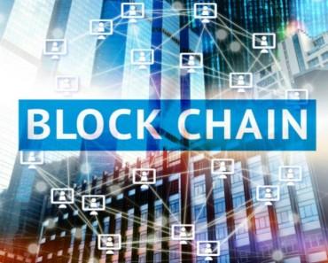 Falcon, primer banco suizo en ofrecer un servicio de gestión de activos basado en 'blockchain'