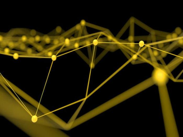 La 'blockchain' podría ser más segura que los bancos