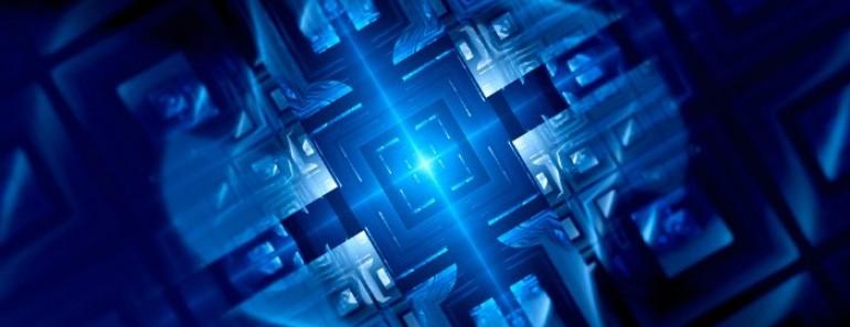 La computación cuántica afectará a la ciberseguridad bancaria