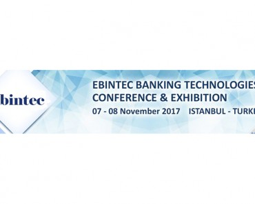 ebintec-banking-technologies-conference-and-exhibition