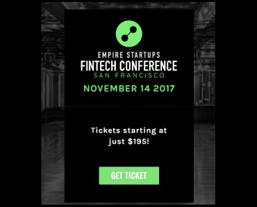 empire-startups-fintech-conference-2017