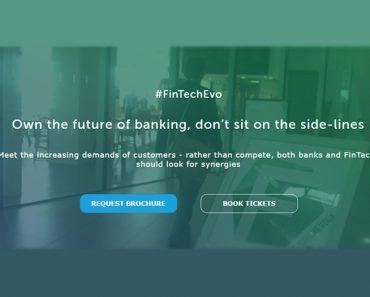 fintech-evolution-2017