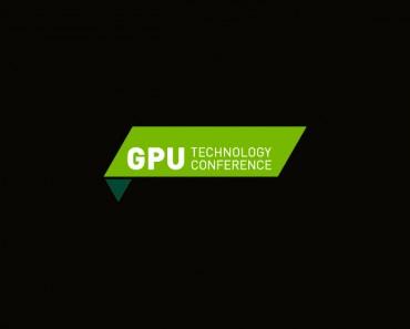GPU Technology Conference 2017