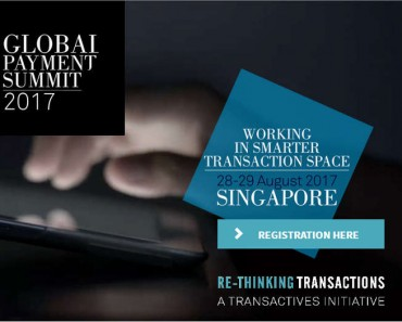 Global payment Summit 2017