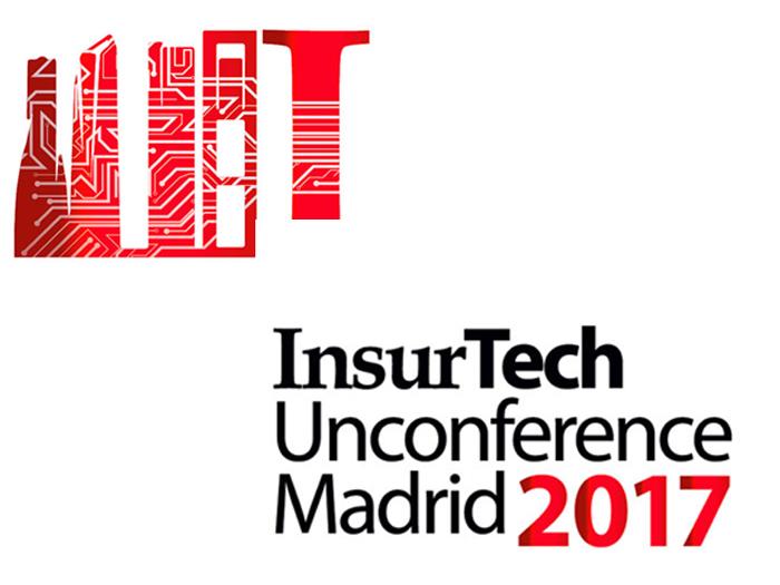 insurtech-unconference-2017