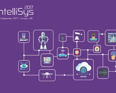 Intelligent Systems Conference 2017
