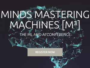 minds-mastering-machines-m3-2017