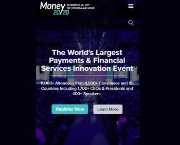 money2020-2017