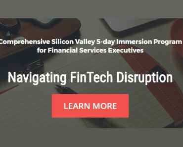 navigating-fintech-disruption-2017
