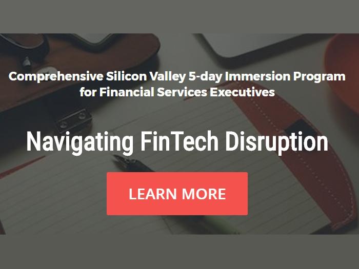 navigating-fintech-disruption-2017