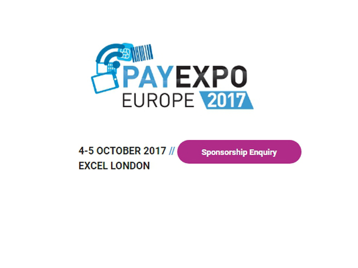 payexpo-europe-2017