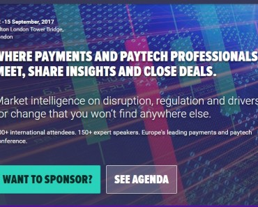 Payments International 2017
