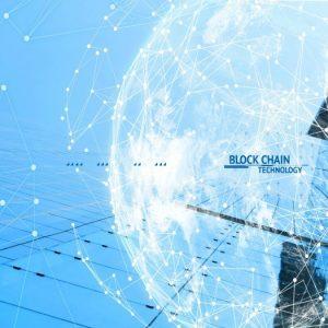 SWIFT recluta a 22 grandes bancos para sus pruebas de blockchain