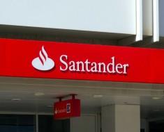 Colaboración entre Banco Santander y BiBox para mejorar la integración 'fintech'