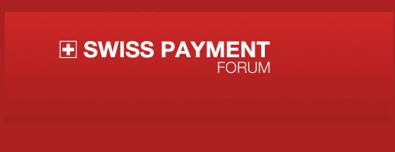 swiss-payment-forum-2017